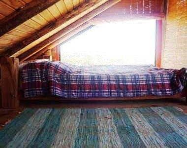 Manais Point Hostel - dream vacation