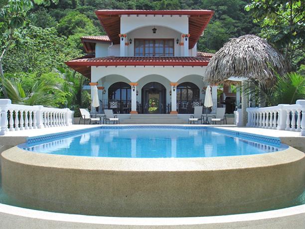 Villa Ambiente - dream vacation