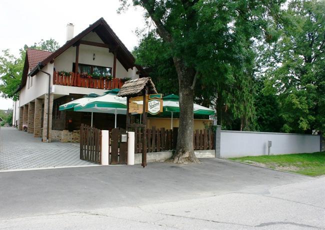 Guesthouse Stari Jasen - dream vacation