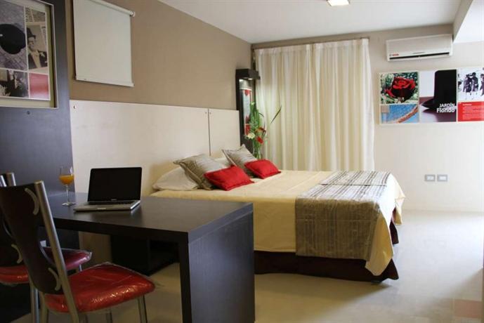 Sol de Piedra Apart Suites & Spa