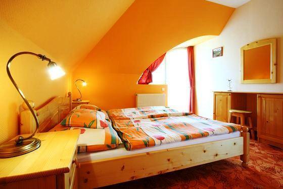 Levendula Apartman - dream vacation