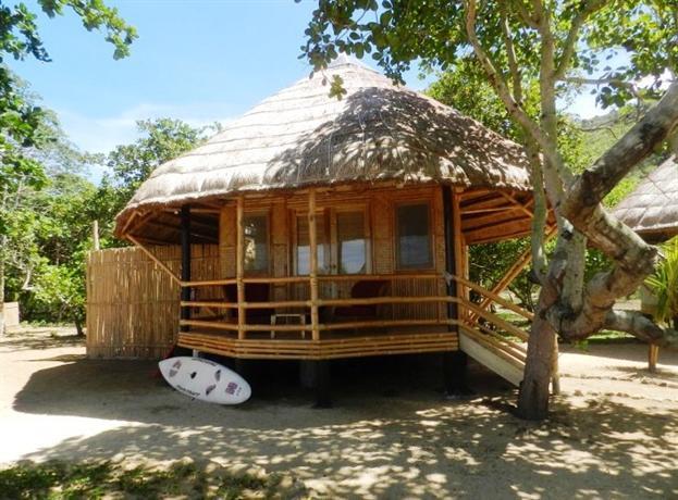Cashew Grove Beach Resort Hotel - room photo 11013659