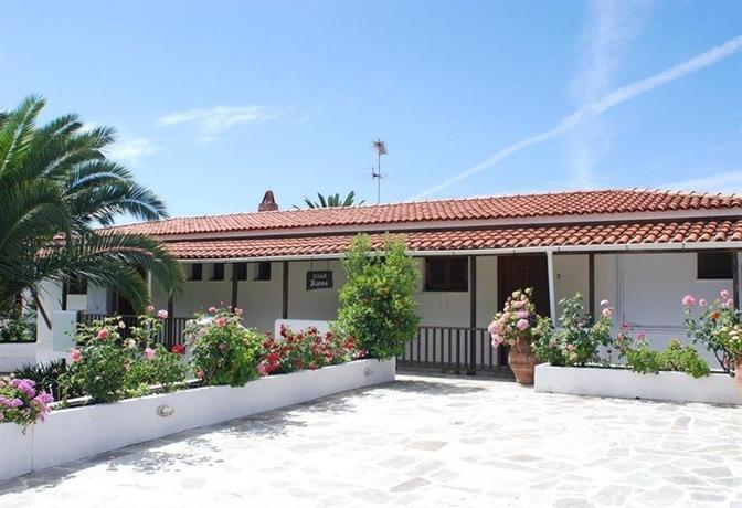 Villa Karina - dream vacation