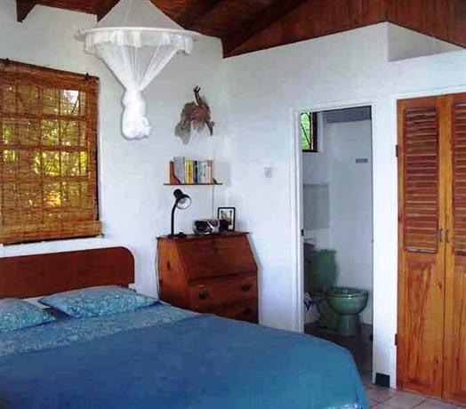 Sea Cliff Cottages - dream vacation
