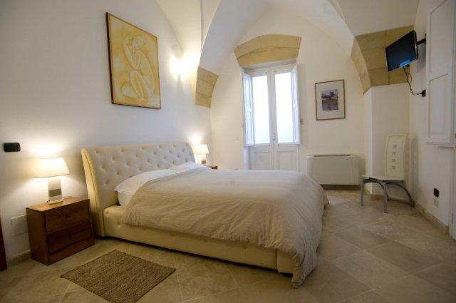 La Bella Lecce B&B - dream vacation