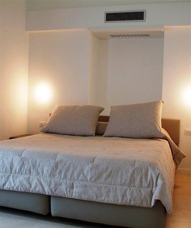 Villa Avellino Historic Residence - dream vacation