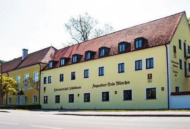 Schloss Schonbrunn Hotel & Gastronomie - dream vacation