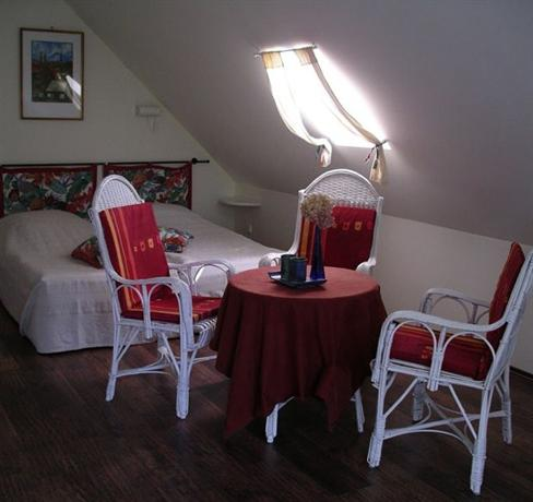 Albergo Giardino Hotel - dream vacation