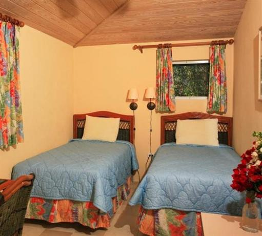 Cape Santa Maria Beach Resort & Villas - dream vacation