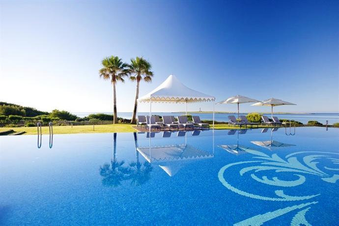 Insotel Punta Prima Resort und Spa