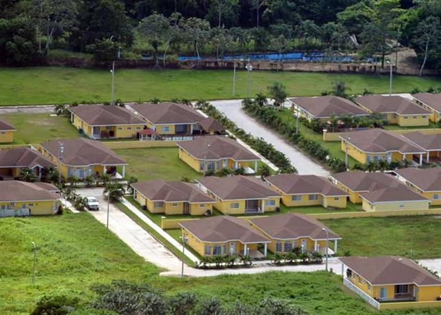 Hotel Palma Real-All Inclusive