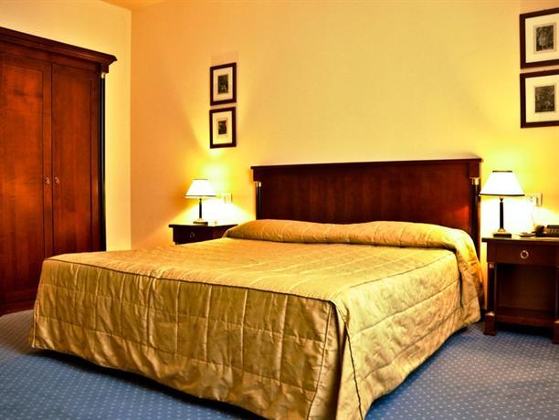 Sant\'Andrea Hotel - dream vacation