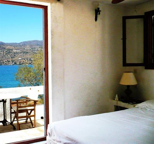 Elounda Island Villas - dream vacation