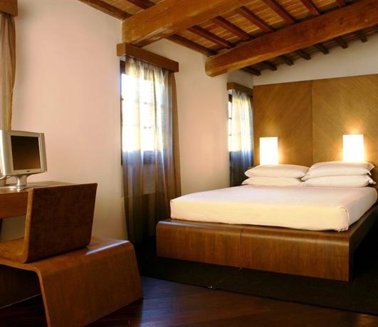 Borgo La Torre - dream vacation