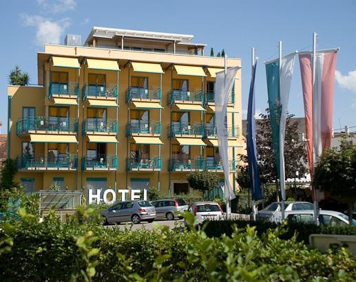 Zur Alten Post Hotel Restaurant - dream vacation