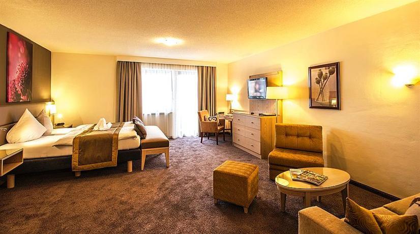 Hotel Blitz - dream vacation