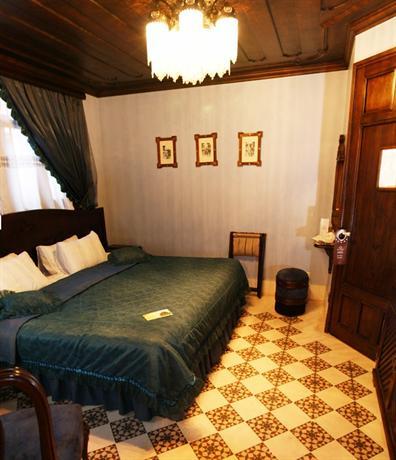 Beit Al Wali Hotel - dream vacation