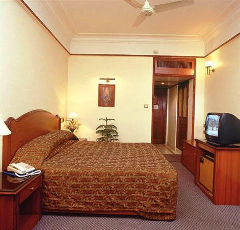 Hotel Mera Mann - dream vacation