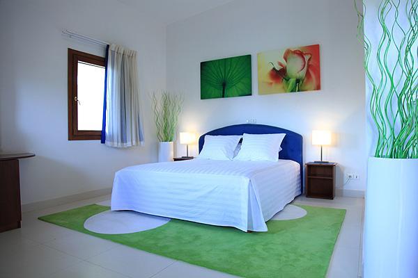 Les Amaryllis Hotel Saly - dream vacation