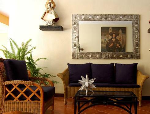 Hotel Santiago Apostol - dream vacation