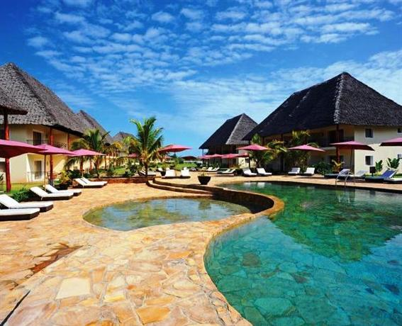 Dream of Zanzibar - dream vacation