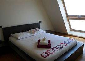 Okendo Apartamentos San Sebastian - Saint-Sébastien -