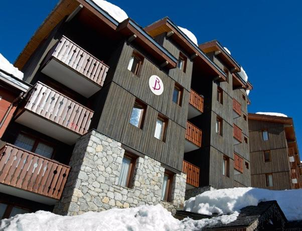 Belambra Clubs - Cassiopee - dream vacation