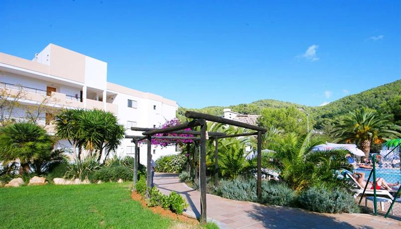 Balansat Resort Ibiza