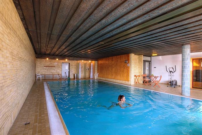 bollendorf waldhotel sonnenberg