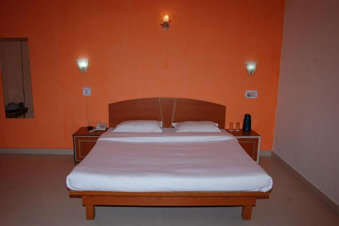 Laxmi Sadan Pilgrim Habitat - dream vacation