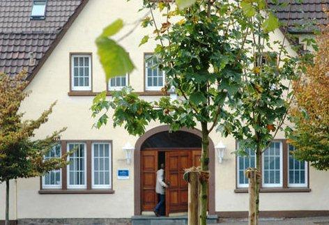 Hotel Rheine Gunstig
