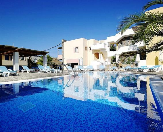Hotel Sissi Bay And Wellness Club - dream vacation