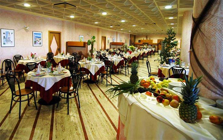 Best Hotel Le Terrazze Grottammare Recensioni Gallery - Modern Home ...