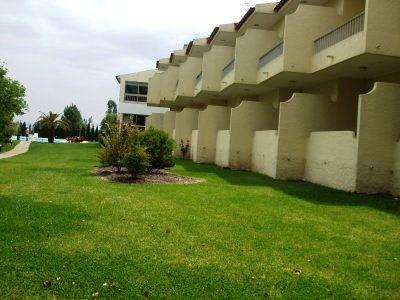 Estalagem Hotel Sangalhos - dream vacation