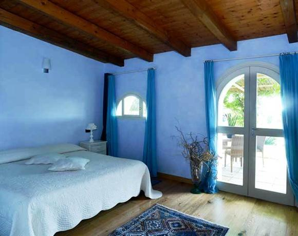 Agriturismo Podere L\'Agave - dream vacation