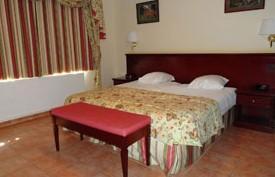 Le Menobu Hotel Theux - dream vacation