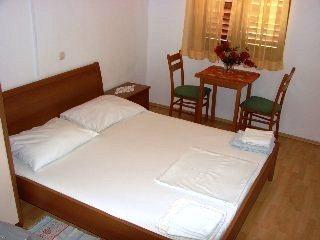 Renata Hotel - dream vacation