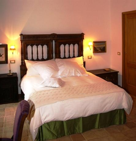 B&B Il Marchese del Grillo - dream vacation