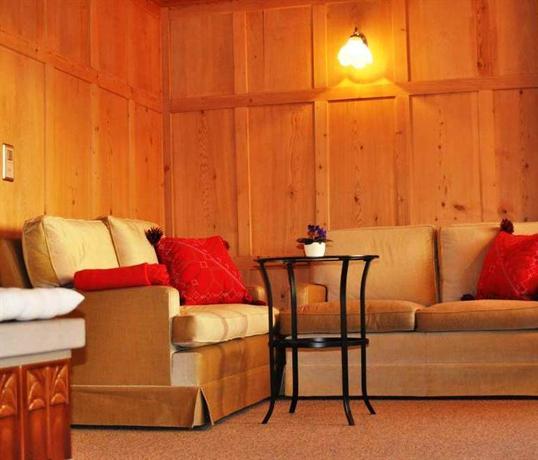 Appartement Fernsicht Triesenberg - dream vacation