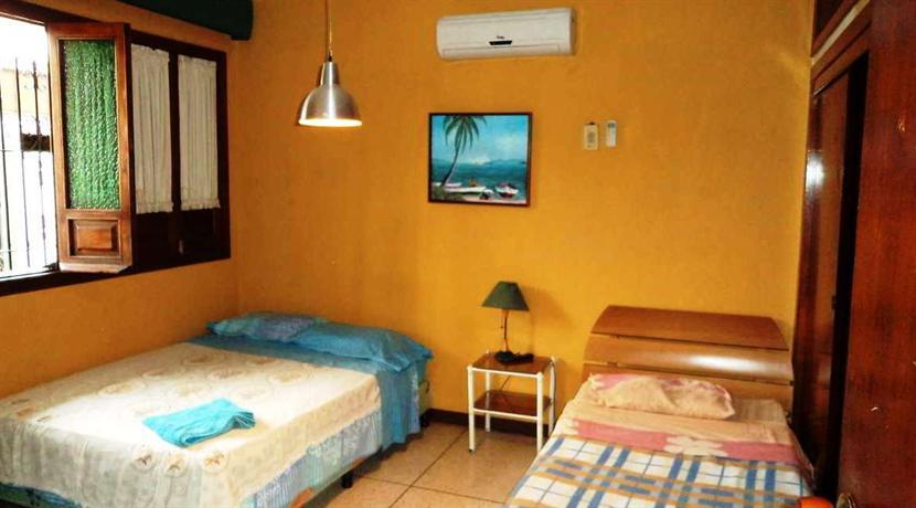 Hotel Posada Sonia - Valencia (Venezuela) -