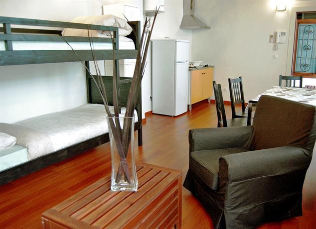 Granada Inn Apartments - dream vacation