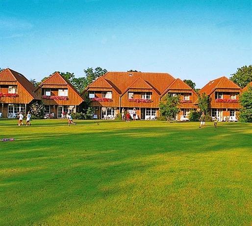 Ferienhof Klausdorf - dream vacation
