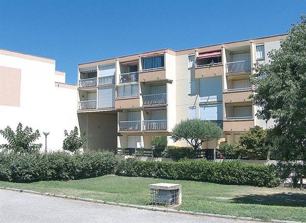 Apartmetn Los Amigos 3 Le Grau-du-Roi - dream vacation