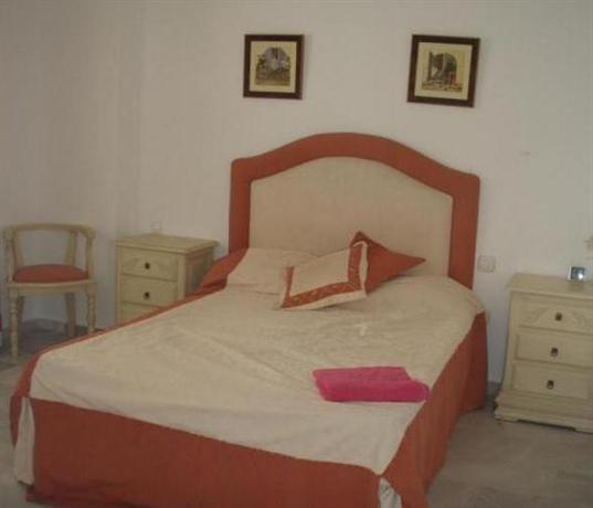 Apartamentos Naranjos de Marbella - dream vacation