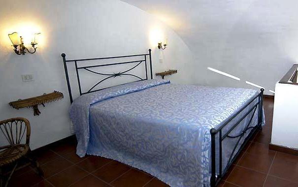 Torre dei Borboni Hotel - dream vacation