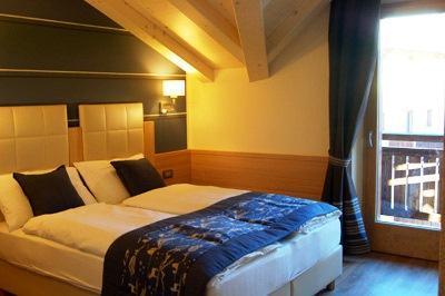 Hotel B&B Bondi - dream vacation