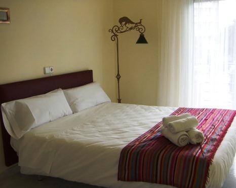 Hotel Alexandra Sitges - Sitges -