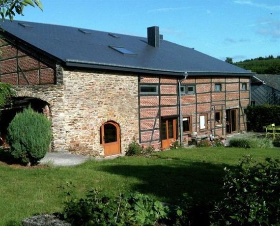 Cottage Dream - dream vacation