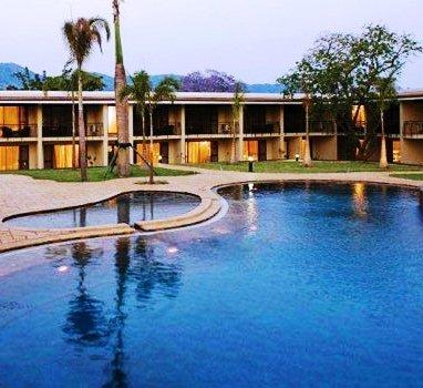 Happy Valley Hotel & Casino - dream vacation