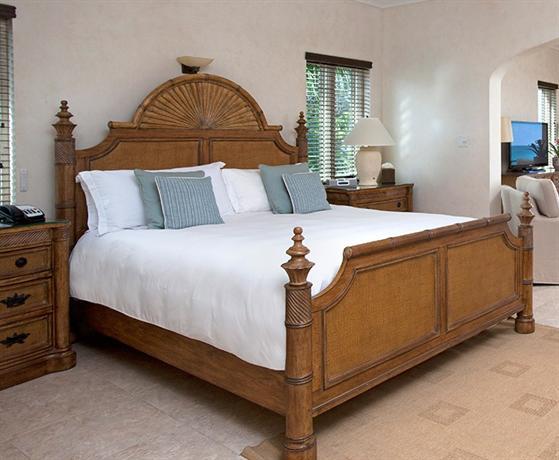 Cove Suites - dream vacation